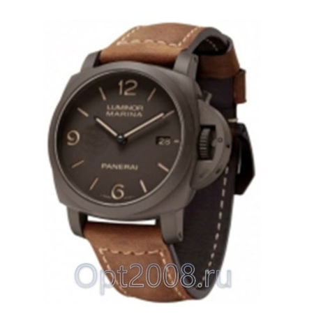 Часы Panerai Luminor Marina Оптом
