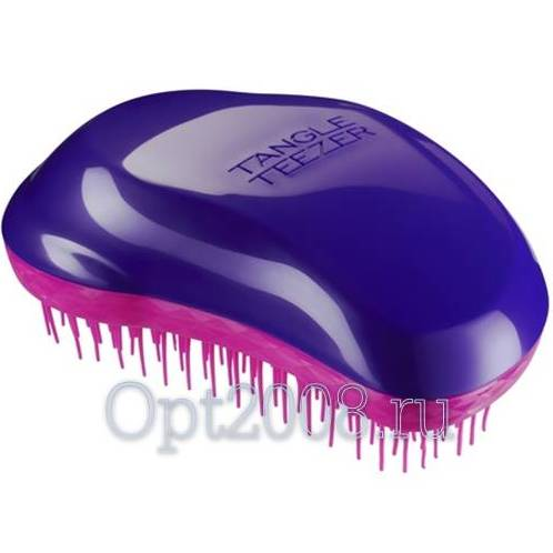 Расчёска Tangle Teezer Salon Elite